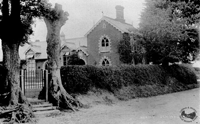 Norton School 1910